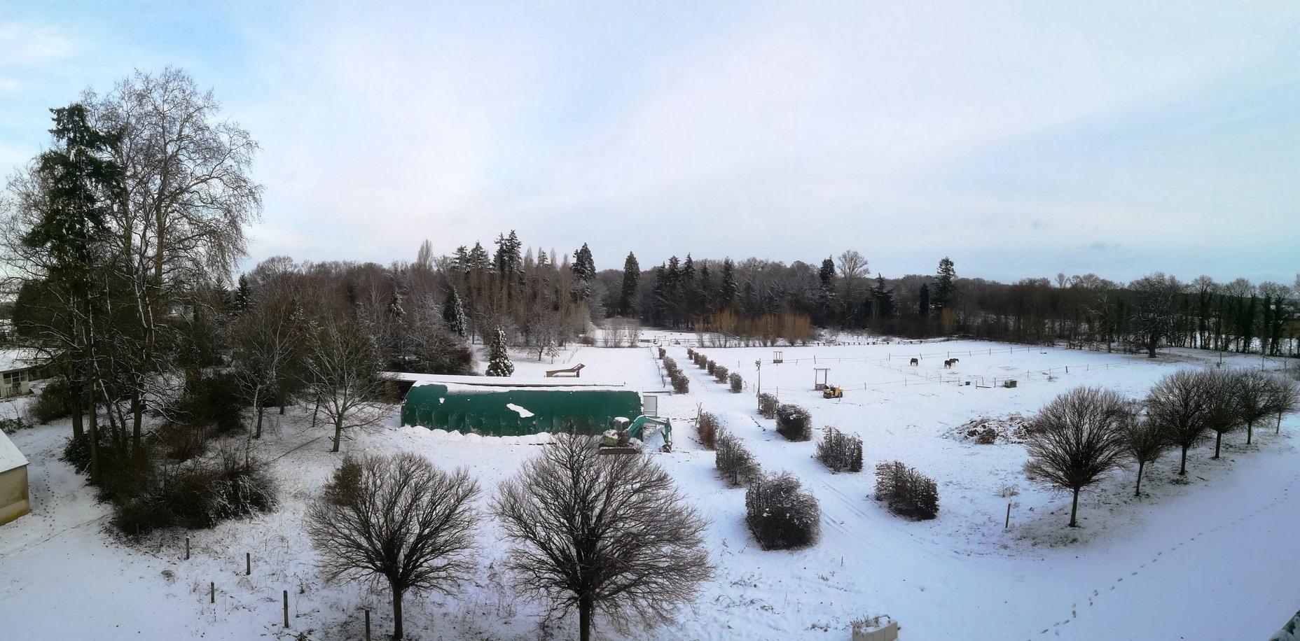 hiver-Copier