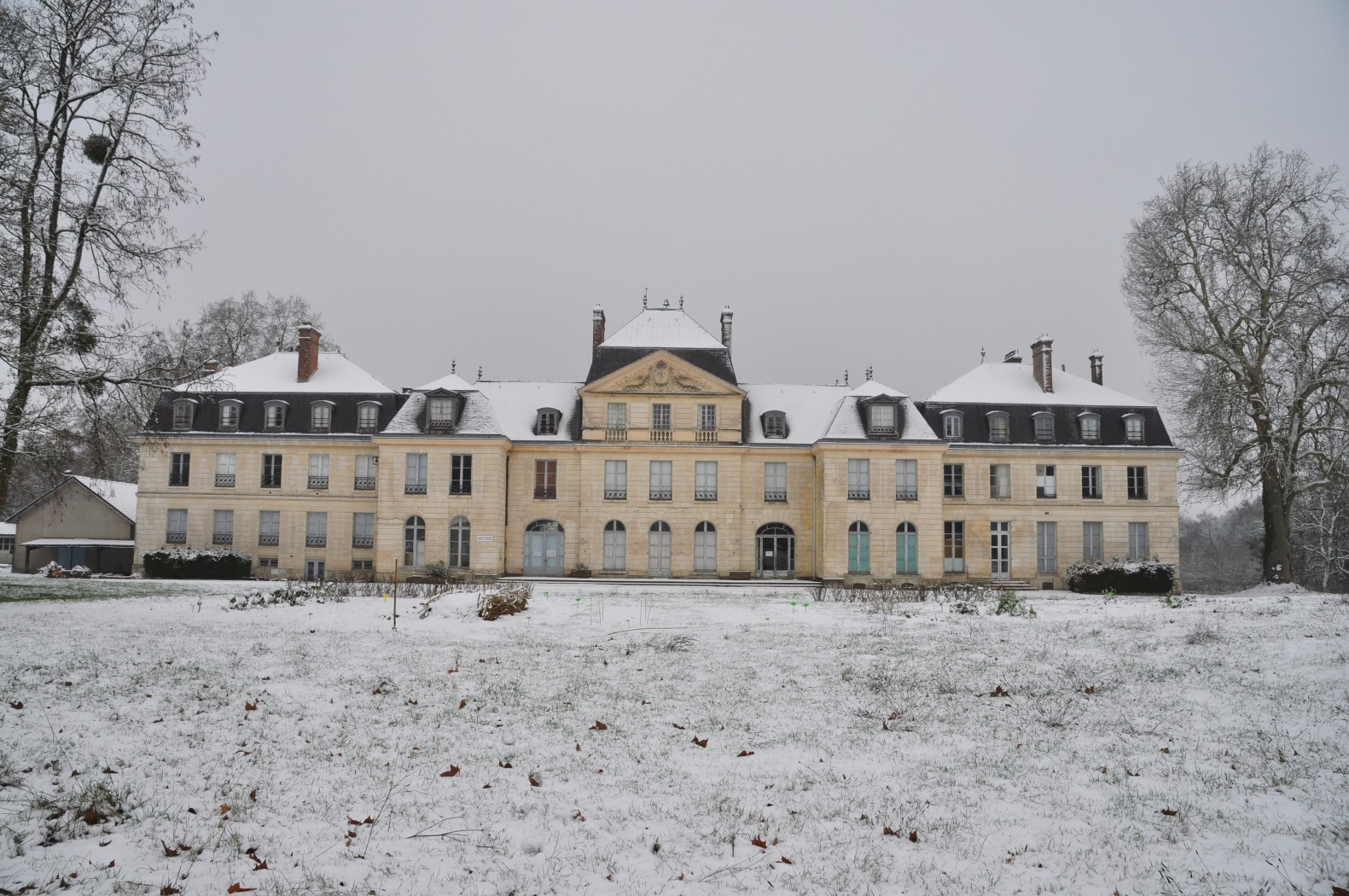 2019-01-22_campus_sous_la_neige_5