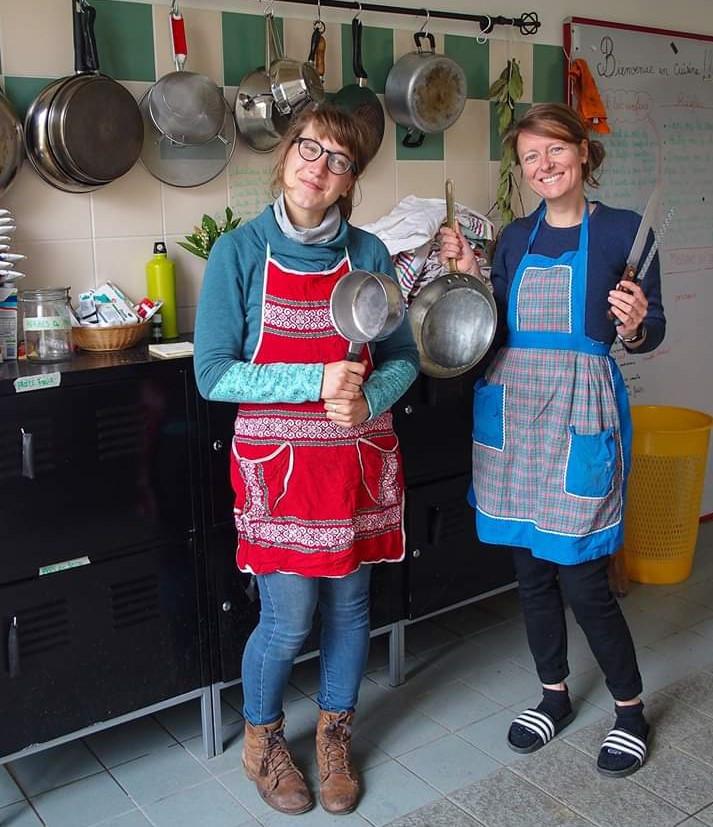 2-Helene-en-cuisine_2019_HLec