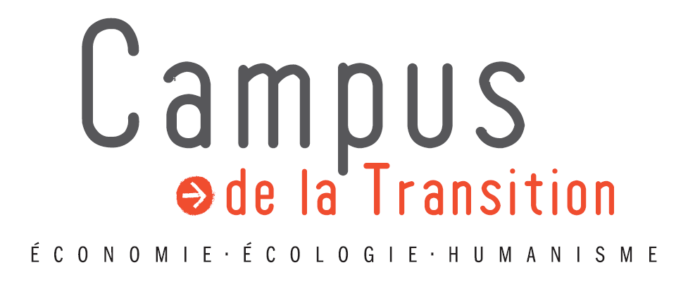 Campus de la Transition