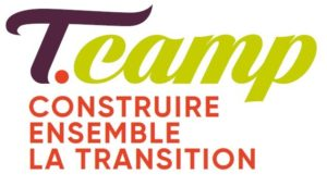 T-Camp, formation académique du Campus de la Transition