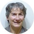 Elisabeth Dubujet