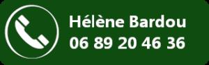 Helene Bardou coord