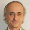 Christian Koenig