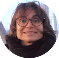 Cécile Schwartz