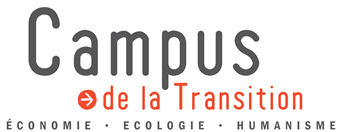 Logo-Campus-2018_Home-site