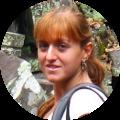 Roxane Sansilvestri