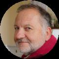 Pierre Jaouen Responsable économie bio-régionale