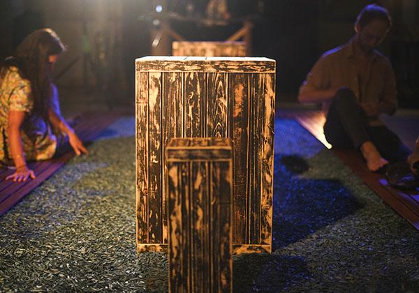 Théâtre de la Tête Noire_crédit Photo Hélène Leclerc